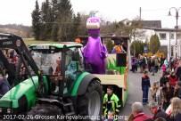 2017-02-26-karneval-kelberg-grosser-umzug-410