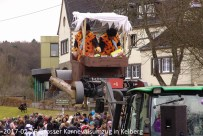 2017-02-26-karneval-kelberg-grosser-umzug-426