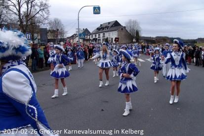 2017-02-26-karneval-kelberg-grosser-umzug-99