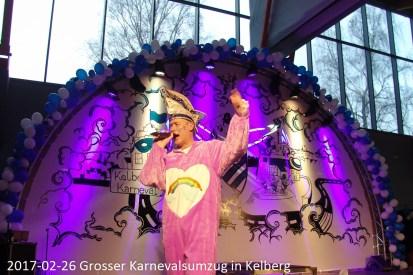 2017-02-26-karneval-kelberg-grosser-umzug-436