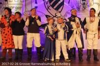 2017-02-26-karneval-kelberg-grosser-umzug-468