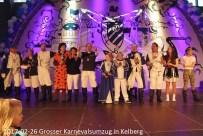 2017-02-26-karneval-kelberg-grosser-umzug-471