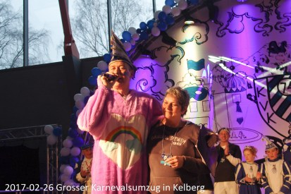 2017-02-26-karneval-kelberg-grosser-umzug-494