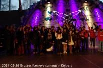 2017-02-26-karneval-kelberg-grosser-umzug-521
