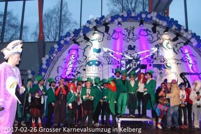 2017-02-26-karneval-kelberg-grosser-umzug-564