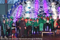 2017-02-26-karneval-kelberg-grosser-umzug-568