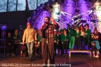 2017-02-26-karneval-kelberg-grosser-umzug-573