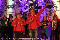 2017-02-26-karneval-kelberg-grosser-umzug-593