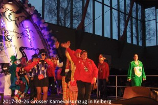 2017-02-26-karneval-kelberg-grosser-umzug-615