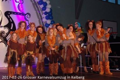 2017-02-26-karneval-kelberg-grosser-umzug-616