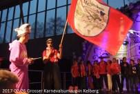 2017-02-26-karneval-kelberg-grosser-umzug-624