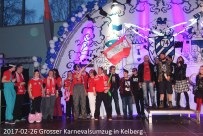 2017-02-26-karneval-kelberg-grosser-umzug-627