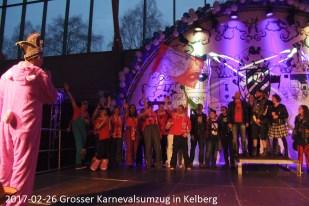 2017-02-26-karneval-kelberg-grosser-umzug-633