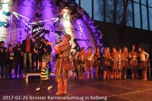 2017-02-26-karneval-kelberg-grosser-umzug-635
