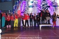 2017-02-26-karneval-kelberg-grosser-umzug-643