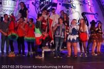 2017-02-26-karneval-kelberg-grosser-umzug-675
