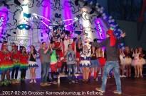 2017-02-26-karneval-kelberg-grosser-umzug-682