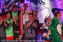 2017-02-26-karneval-kelberg-grosser-umzug-692