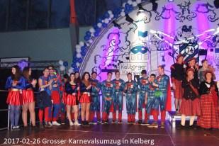 2017-02-26-karneval-kelberg-grosser-umzug-704