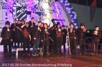 2017-02-26-karneval-kelberg-grosser-umzug-722