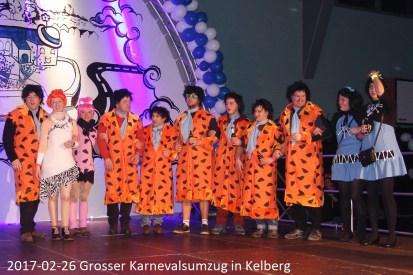 2017-02-26-karneval-kelberg-grosser-umzug-728