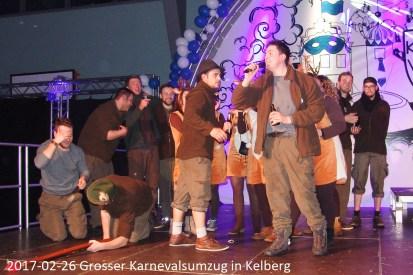 2017-02-26-karneval-kelberg-grosser-umzug-731
