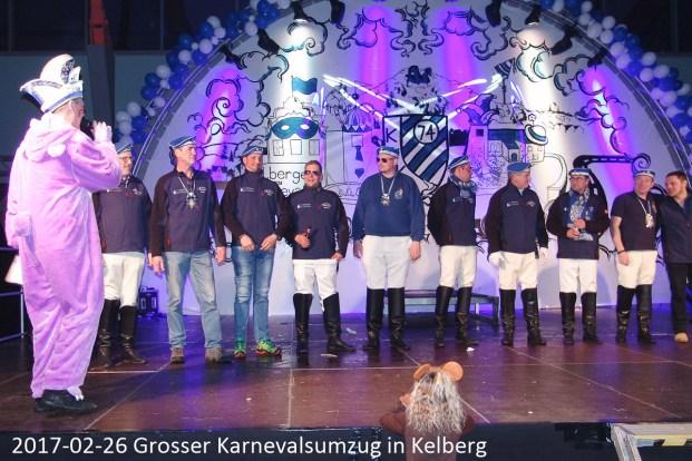 2017-02-26-karneval-kelberg-grosser-umzug-762