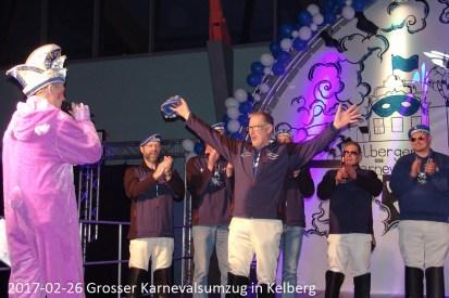 2017-02-26-karneval-kelberg-grosser-umzug-780