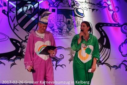 2017-02-26-karneval-kelberg-grosser-umzug-800
