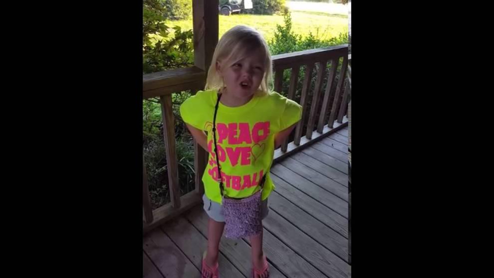 89.5 KVNE East Texas Christian Radio Father's Day Rules Heard On Air Blog