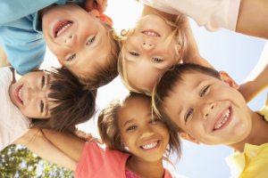 89.5 KVNE East Texas Christian Radio Help Your Kids Grow In Their Faith Heard On Air Blog Featured Image