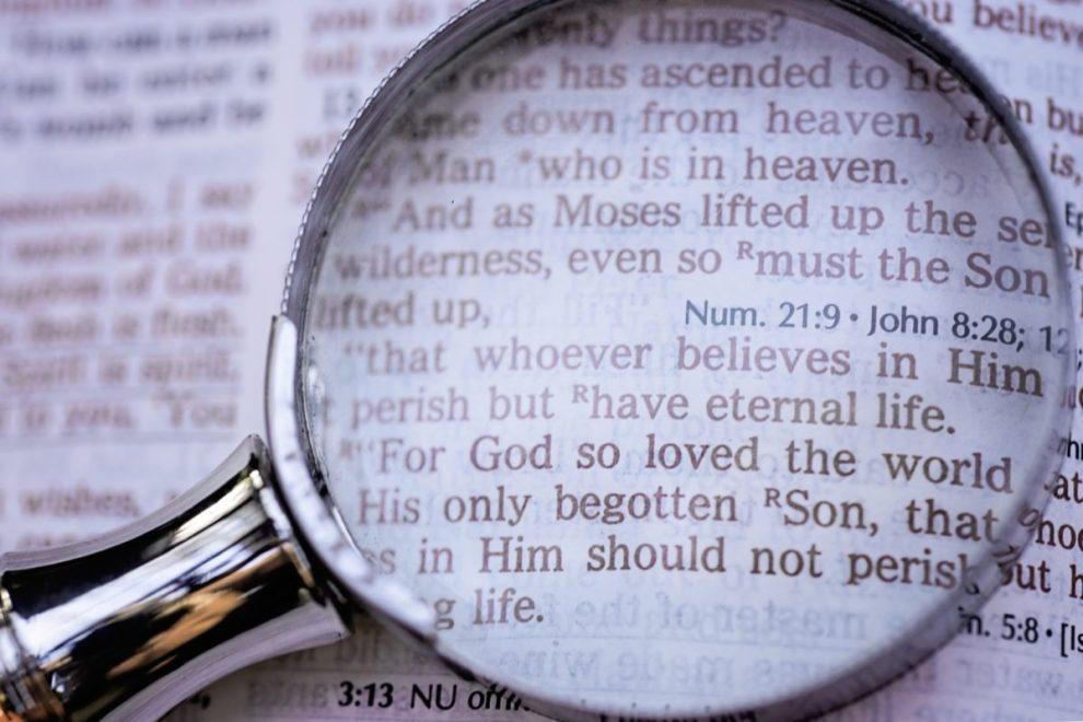 89.5 KVNE East Texas Christian Radio Under God's Nose Heard On Air Blog