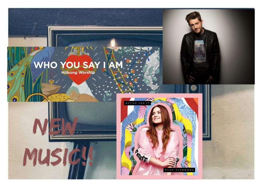 89.5 KVNE East Texas Christian Radio New Songs From Austin Heard On Air Blog