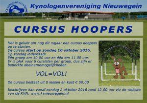 advertentie-hoopers-1
