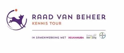 Raad van Beheer Kennis Tour