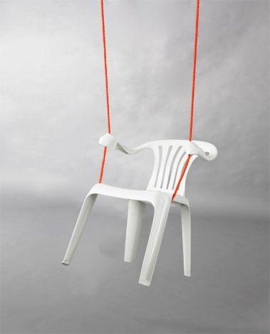 Bert-Loeschner-garden-chair-3
