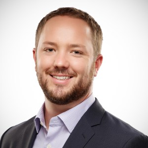 Kevin Whelan - Digital Marketing Consultant - KVNW Digital Marketing Toronto