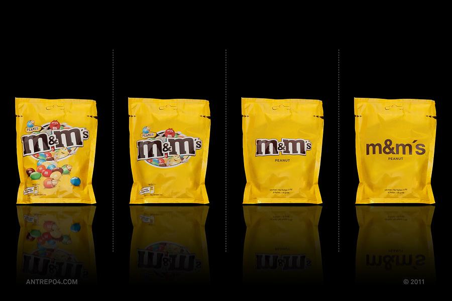 mm-minimalist-branding