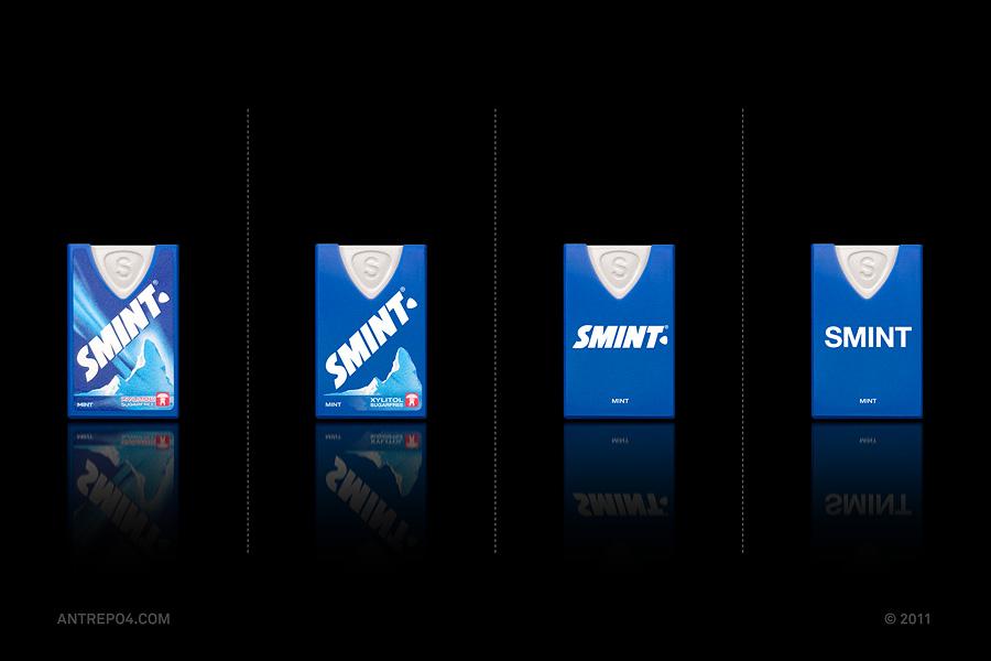 smint-minimalist-branding