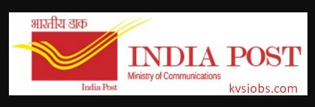 Uttarakhand Postal Circle Recruitment 2017