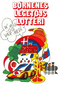 legetoejskatalog_1973-01