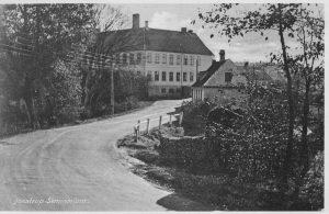 postkort_fra_vaerloese-18