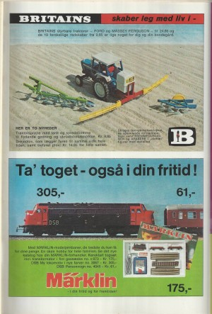 A.And 39 1975 3