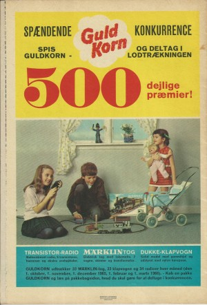 A.And 4 1966 4