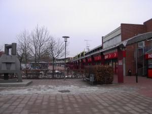 Bymidten 2006-013