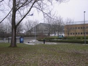 Bymidten 2006-014