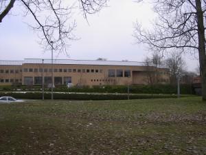 Bymidten 2006-015