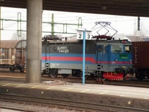 HPIM2492