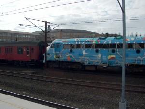 HPIM2754