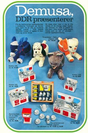 Legetoejskatalog 1973-18